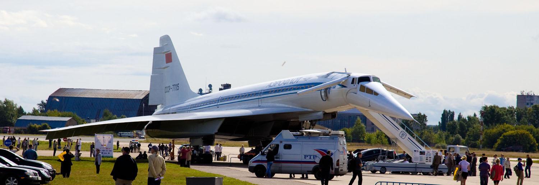 А380 пассажирский самолет су 100 фото