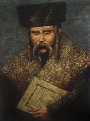 Реферат Тему Тарас Григорьевич Шевченко