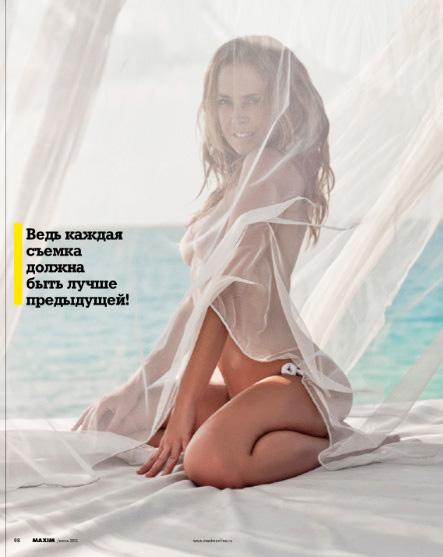 smotret-porno-onlayn-russkoe-zhenu-vdvoem